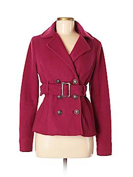 Amelia Coat Size M