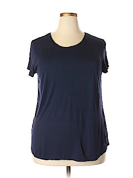 LUXE Short Sleeve T-Shirt Size XXL