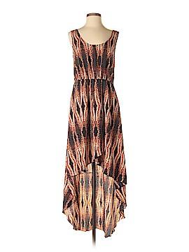 Worthington Casual Dress Size 10 (Plus)