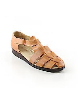 Softspots Sandals Size 9