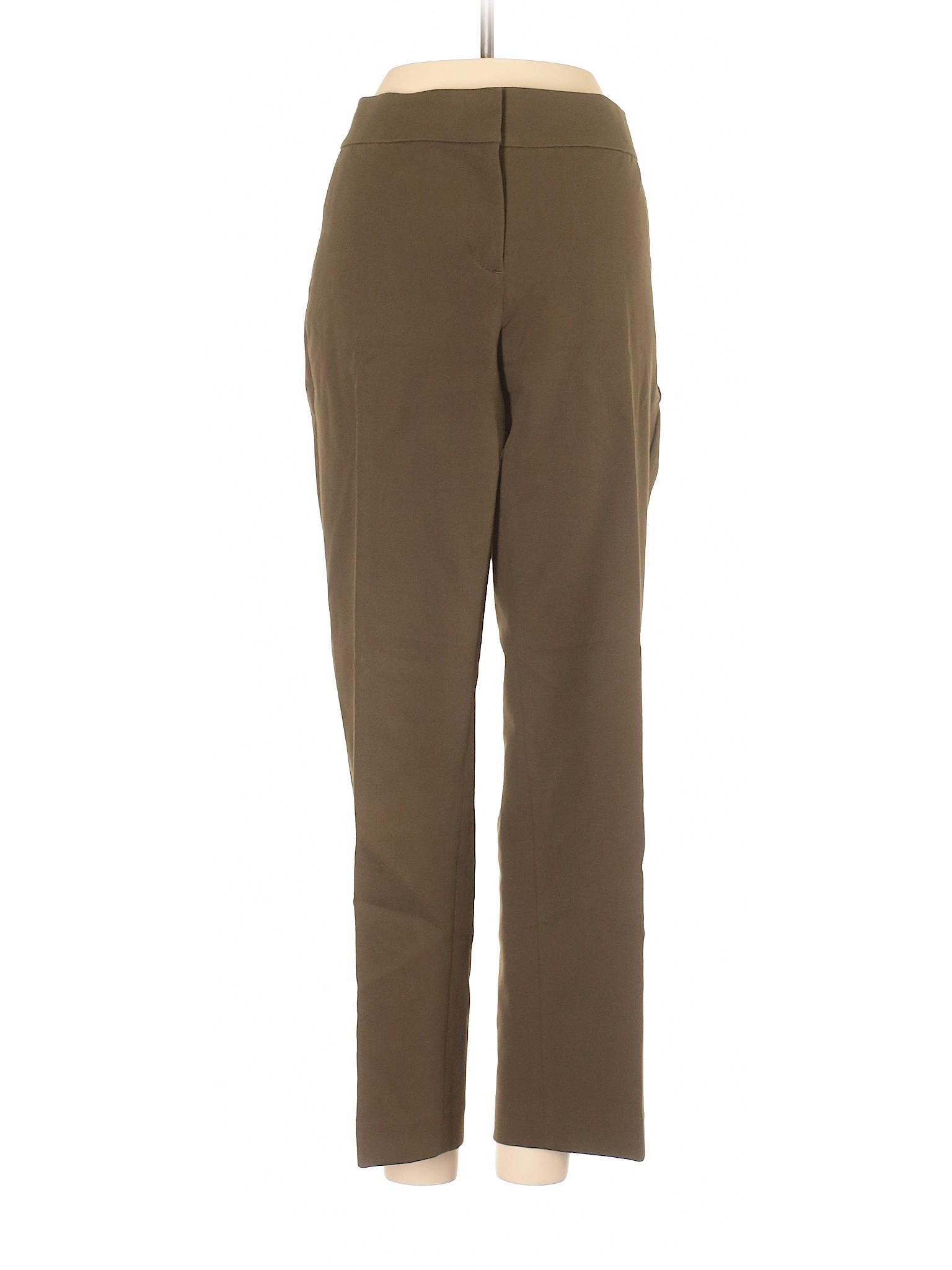 Dress Boutique winter Taylor Ann Pants wqqS4gnzx1