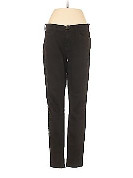 Current/Elliott Jeans 27 Waist
