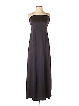 Ann Taylor Casual Dress Size 6 (Petite)