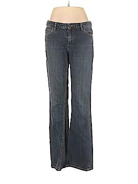 Michael Kors Jeans Size 8