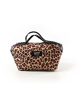 Gigi Hill Makeup Bag One Size