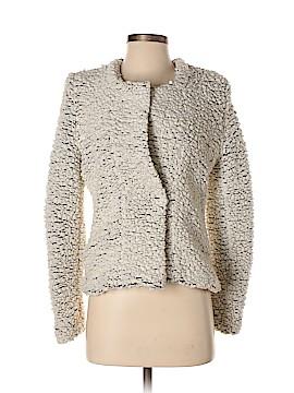 IRO Wool Coat Size 40 (FR)