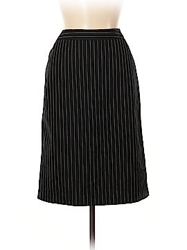 Chadwicks Casual Skirt Size 8
