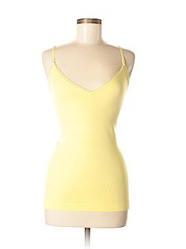 Trafaluc by Zara Tank Top Size M