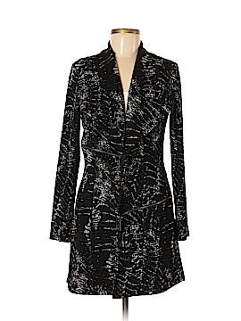 Eva Varro Jacket Size M