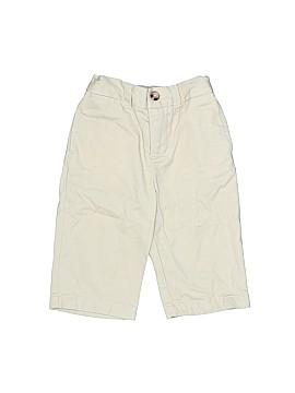 Polo by Ralph Lauren Khakis Size 9 mo