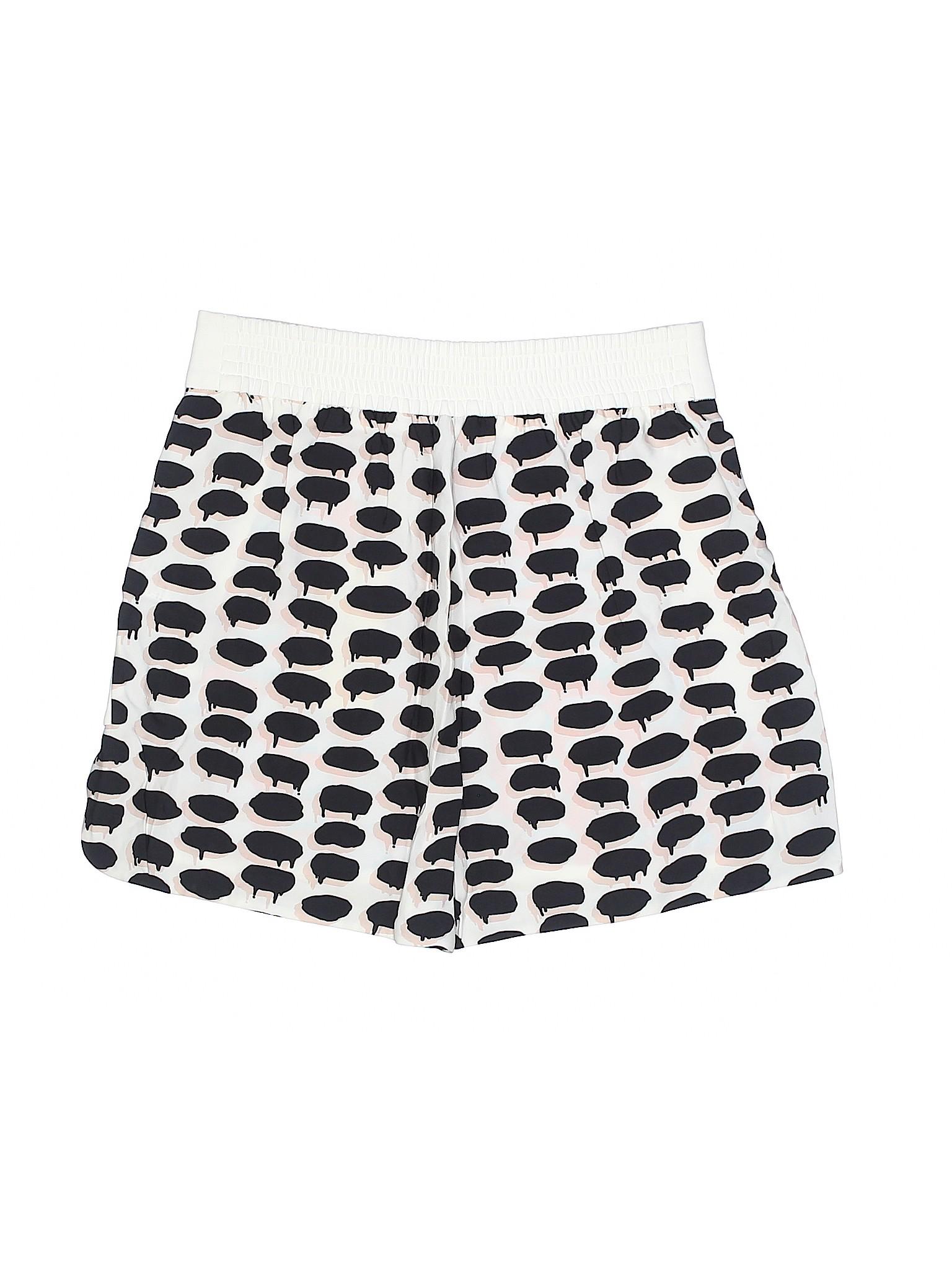 McCartney Boutique Shorts Boutique Stella McCartney Boutique Shorts Shorts McCartney Stella Stella AU5zqtn0
