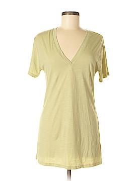 Fresh Laundry Short Sleeve T-Shirt Size M