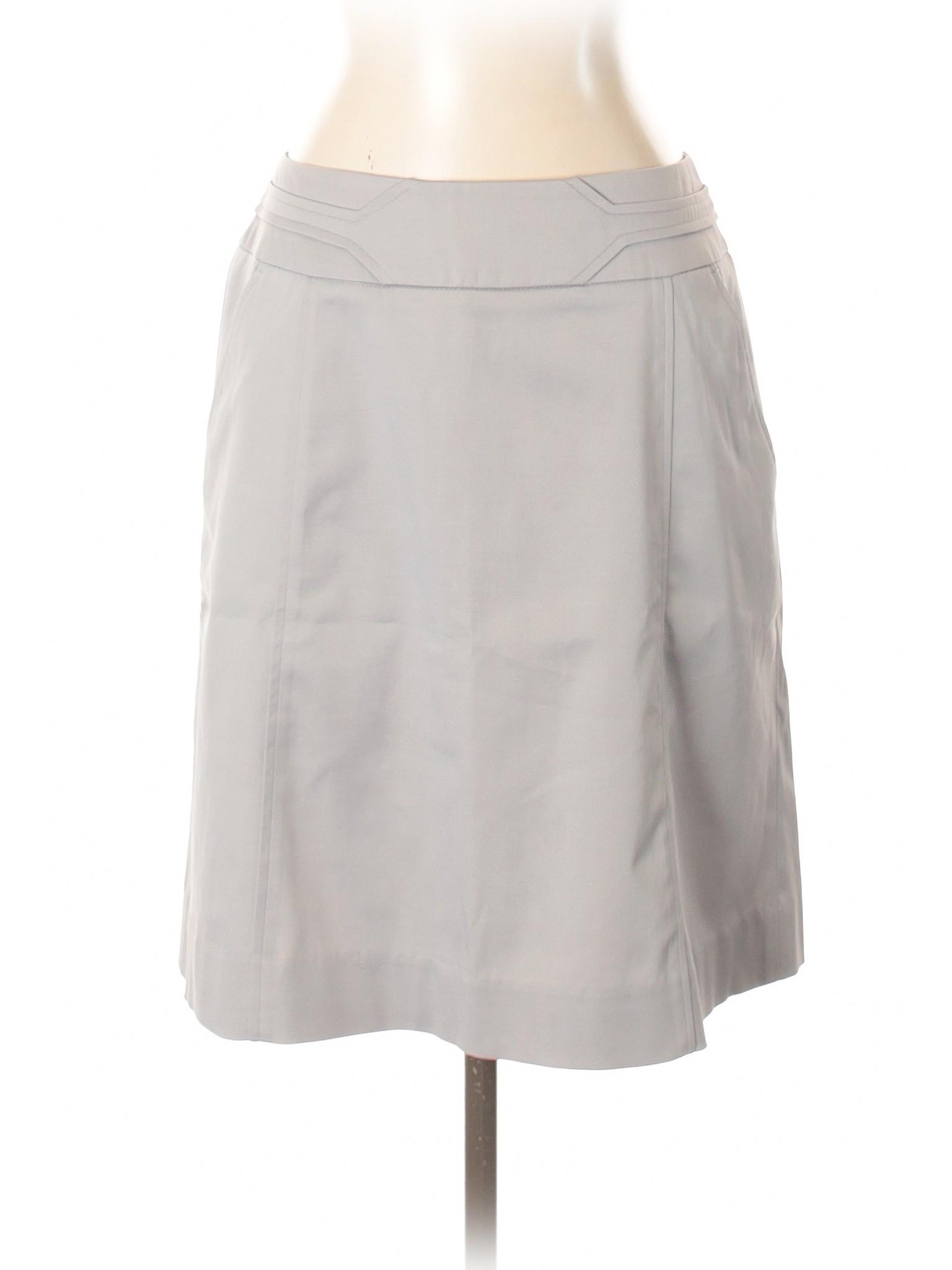 Casual Skirt Skirt Skirt Skirt Boutique Boutique Casual Casual Boutique Boutique Casual HREwYq