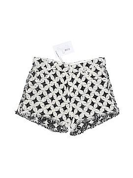 IRO Shorts Size 34 (FR)