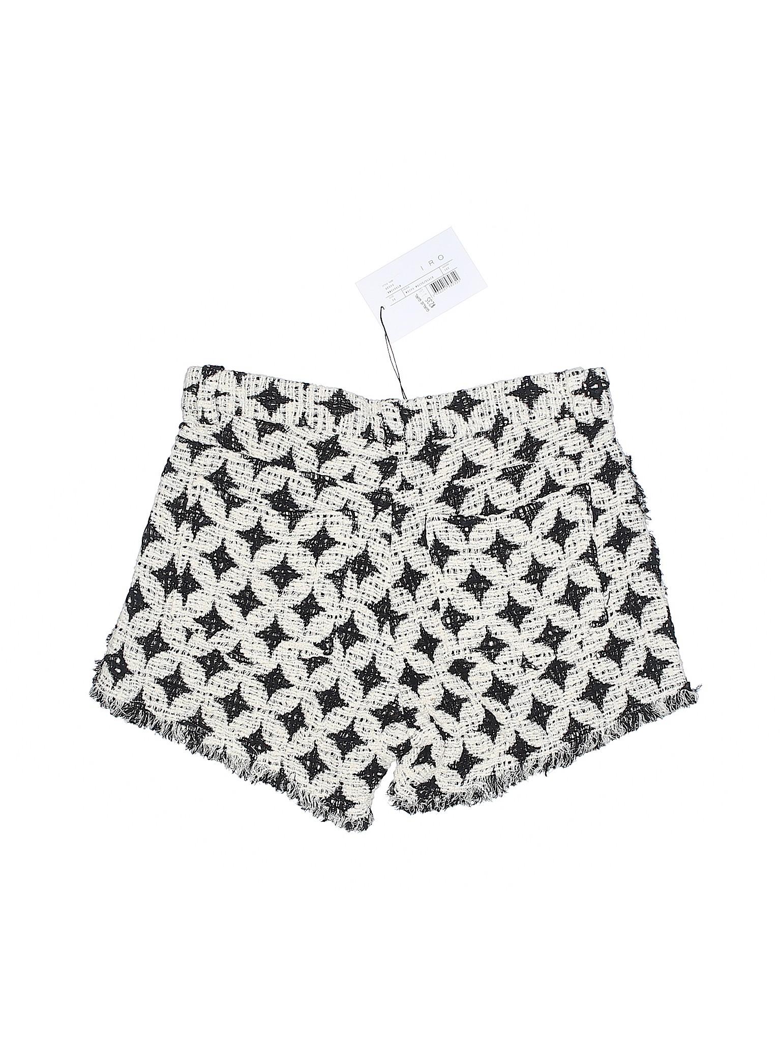 Shorts IRO Boutique Boutique leisure leisure IRO BqpxfwX