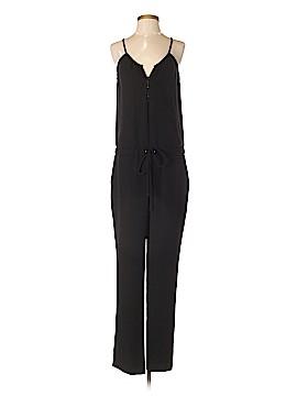 Drew Jumpsuit Size S