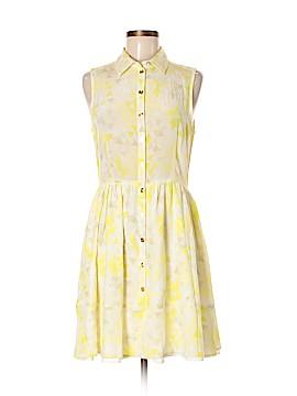 Hutch Casual Dress Size 8