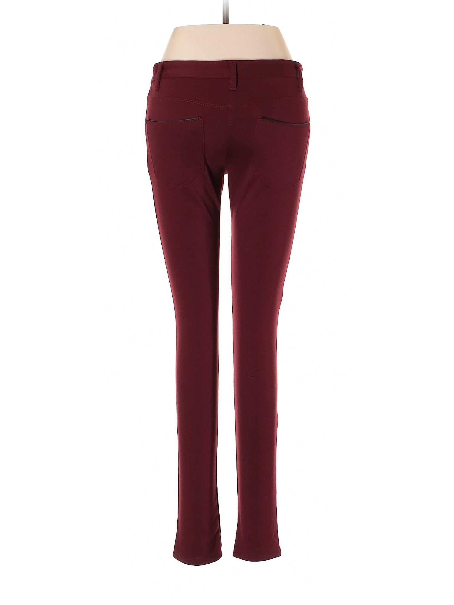 Boutique Pants Atmosphere Casual Pants Boutique Casual Winter Pants Casual Boutique Atmosphere Atmosphere Winter Winter wXFgZqF