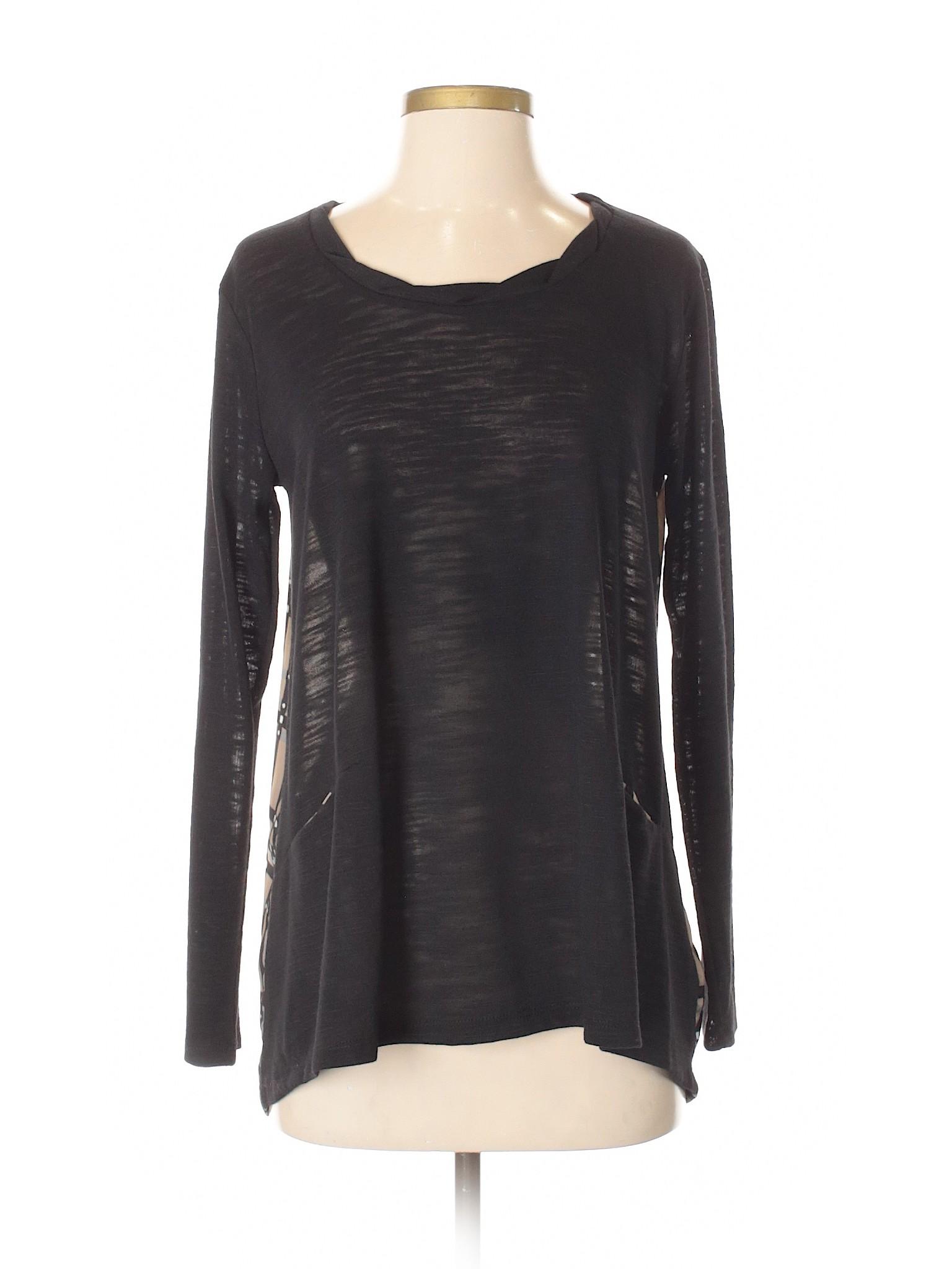 Boutique Boutique Pullover winter Sweater winter Peruzzi R5qagw