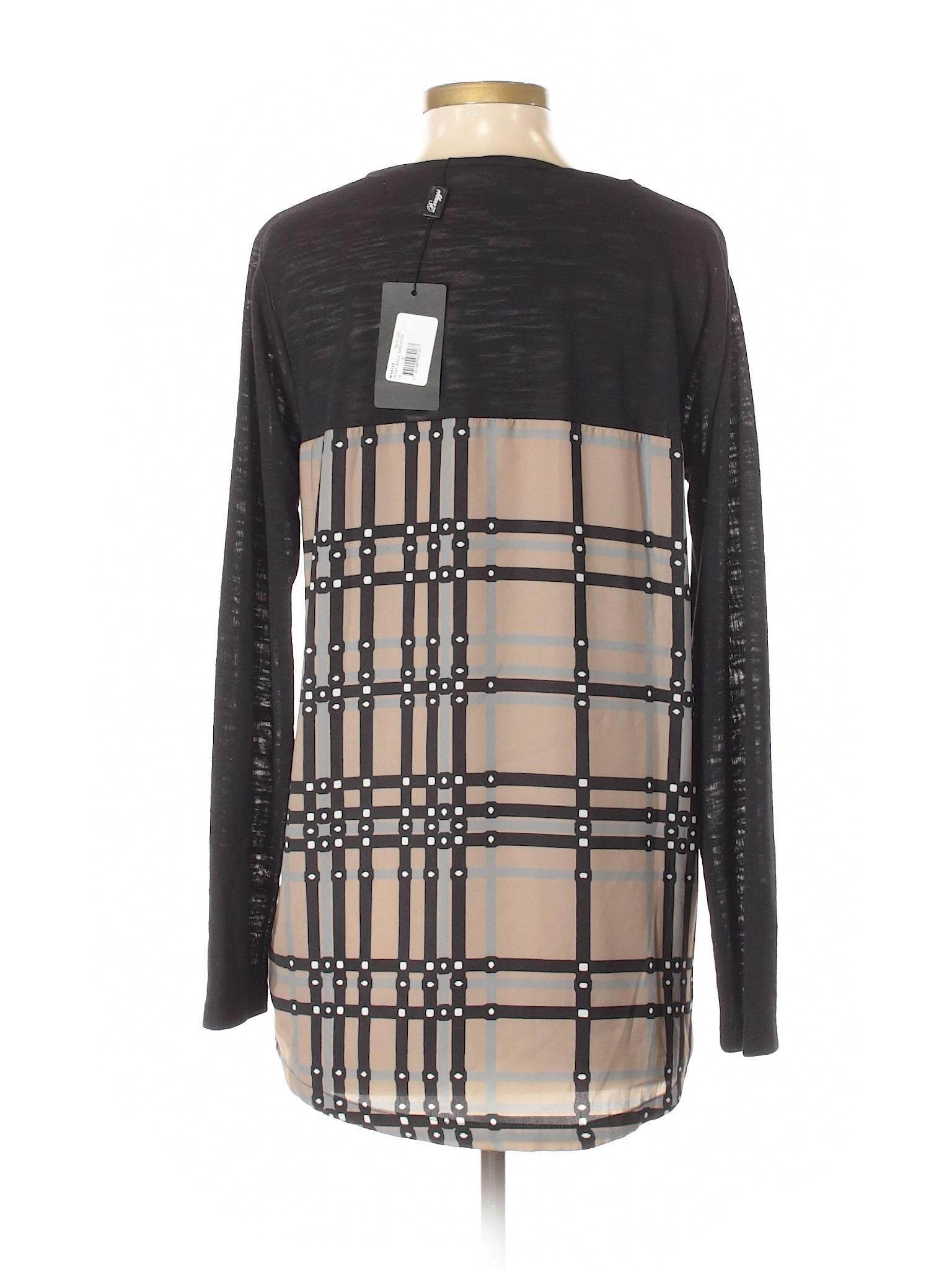 Peruzzi Pullover Sweater Boutique Pullover Sweater Peruzzi Boutique Pullover Sweater Peruzzi Boutique Cqw711