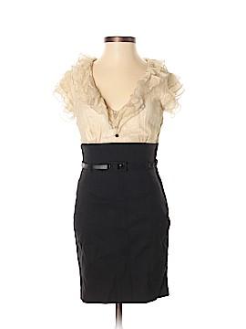 Bebe Casual Dress Size 00