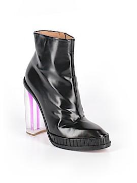 Maison Martin Margiela Boots Size 39.5 (EU)