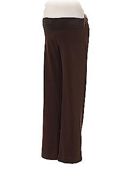 H&M Dress Pants Size S (Maternity)