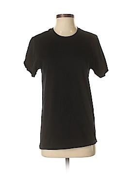 Calvin Klein Short Sleeve T-Shirt Size S (Petite)