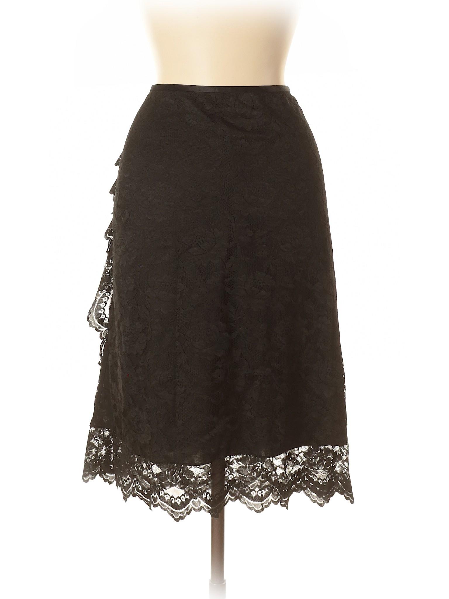 Boutique Skirt Casual Skirt Skirt Casual Skirt Boutique Boutique Casual Boutique Casual axqqdXCw