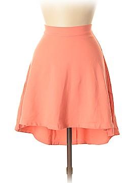 Devlin Casual Skirt Size M