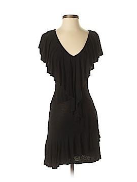 WYL Casual Dress Size S