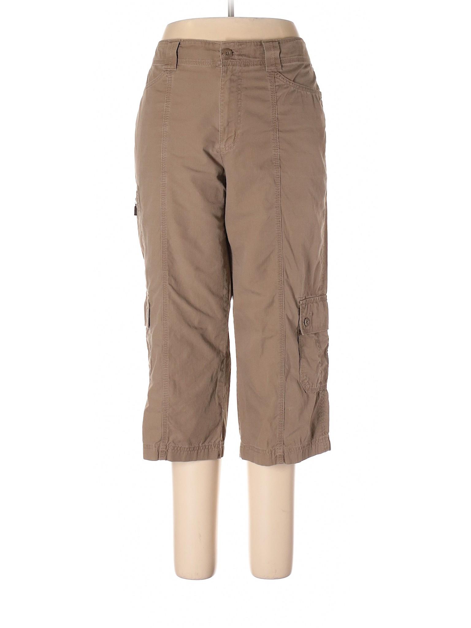 Bauer Pants Cargo leisure Boutique Eddie w1qSxE