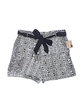 PureDKNY Shorts Size P