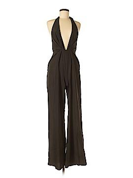 StyleStalker Jumpsuit Size M