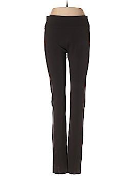 Diane von Furstenberg Casual Pants Size 4