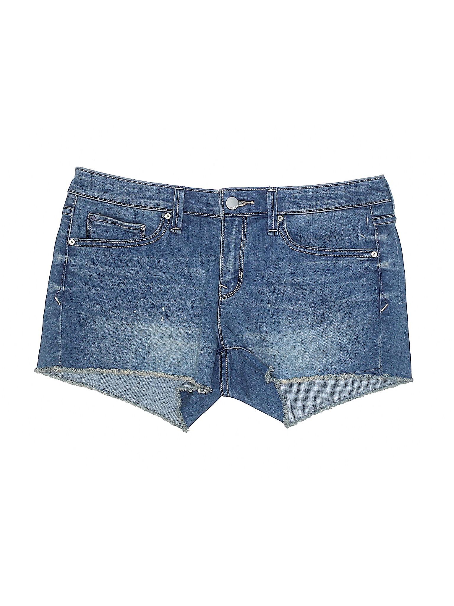 Boutique Denim Shorts Gap Boutique Gap ZWwrOcZqp