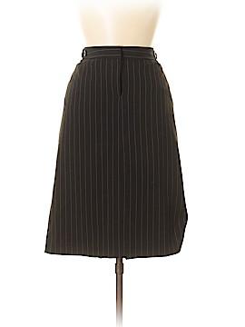 Norma Kamali for Walmart Casual Skirt Size 8
