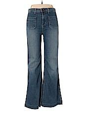 J Brand Women Jeans 29 Waist