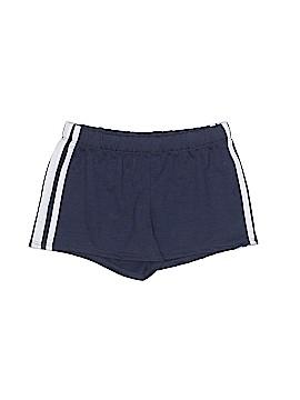 Firehouse Shorts Size L (Tots)