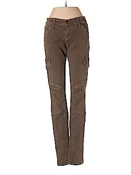 Current/Elliott Jeans 26 Waist
