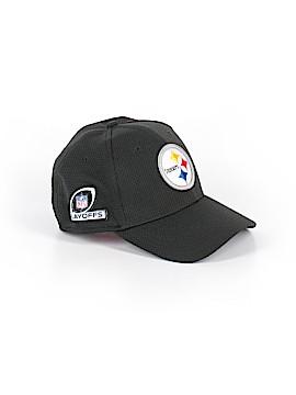 New Era Baseball Cap Size Sm - Med