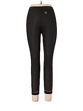 PolarMAX Active Pants Size XL