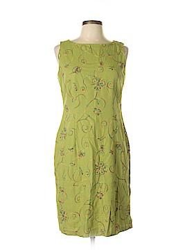 Ultra Dress Casual Dress Size 10