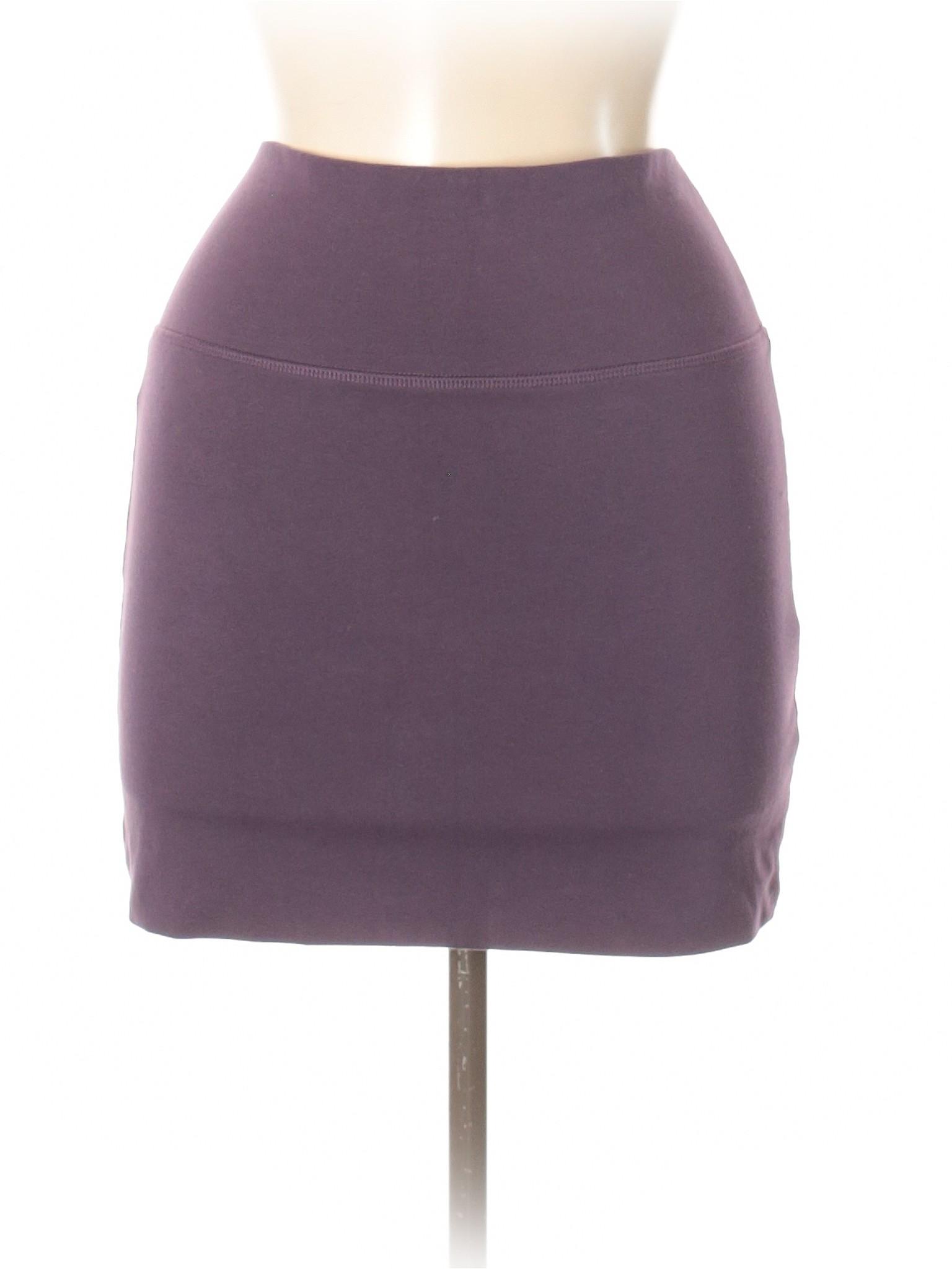 Boutique Casual Skirt Boutique BDG leisure leisure qx4vCqr8