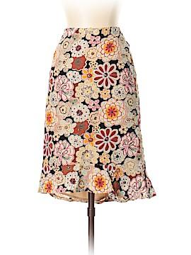Nanette Lepore Formal Skirt Size 4