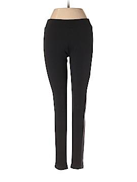 Drew Casual Pants Size XS