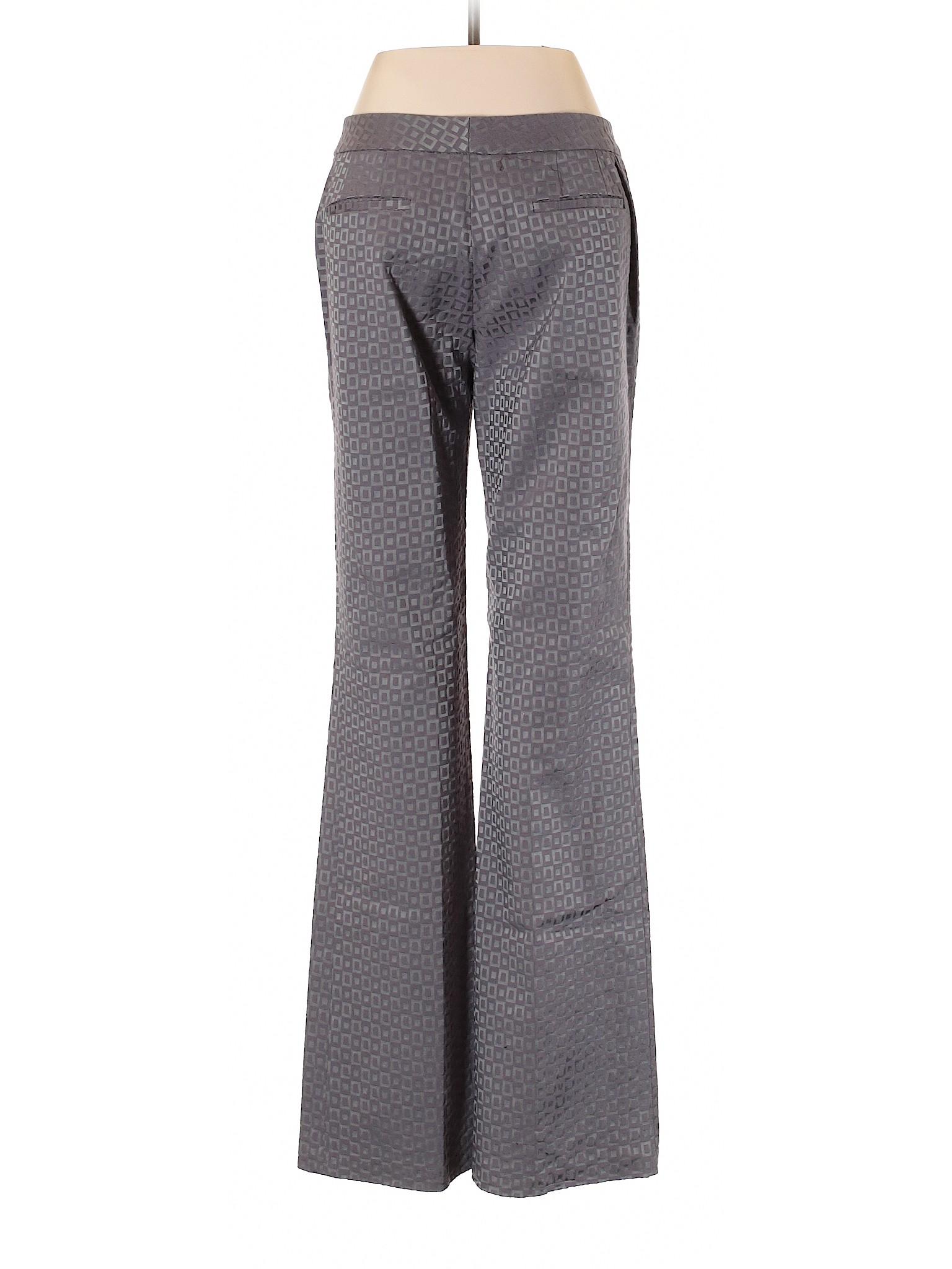 Pants Boutique Tahari Dress Elie leisure qwqI7Xz