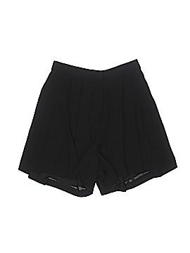 BB Dakota Dressy Shorts Size 4