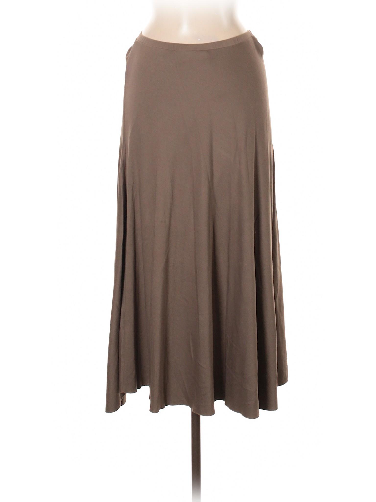 Skirt Casual Skirt Casual Casual Boutique Boutique Boutique Boutique Skirt qHgRwxCR