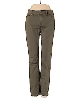 Buffalo by David Bitton Jeans Size 4